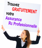 responsabilite civile professionnelle conseil en marketing
